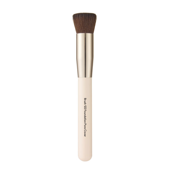 pore brush