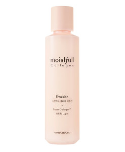 190812_MOISTFULL-COLLAGEN-EMULSION