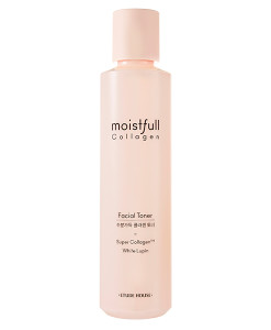 190812_MOISTFULL-COLLAGEN-FACIALTONER