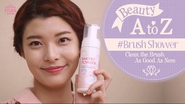 beauty_list15
