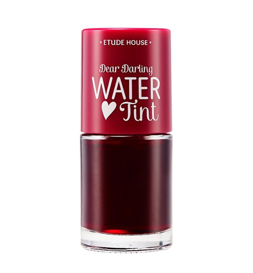 DEAR DARLING WATER TINT #2 CHERRRY ADE