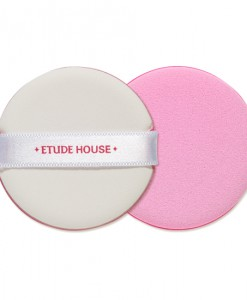 My Beauty Tool Any Air Puff_Pink