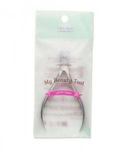 My Beauty Tool Cuticle Nipper_1