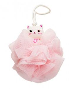 My Beauty Tool Lovely Etti Shower Ball
