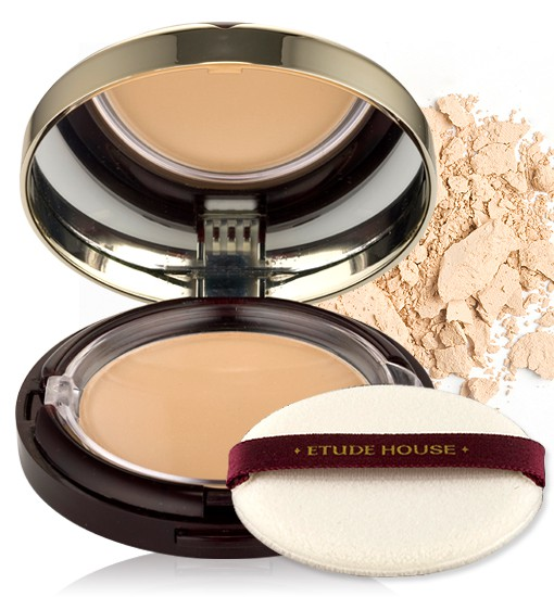 TOTAL AGE REPAIR REVITALIZING ROYAL TWO-WAY PACT_LIGHT BEIGE