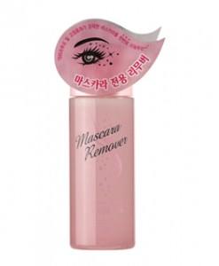 mascara-remover-80ml-new