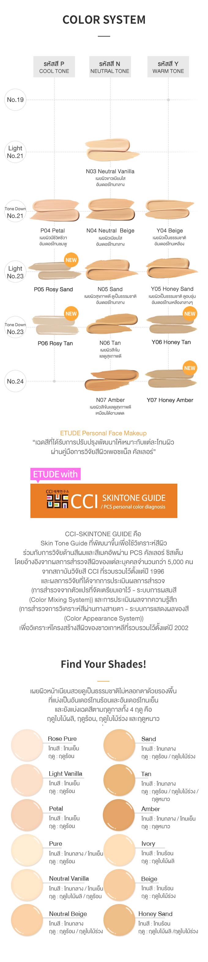TH1_(en)Doublelasting-Foundation-NEW-SPF42-PA++03