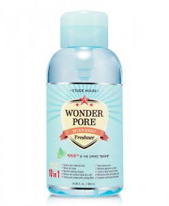 wonder-pore-freshner_500ml