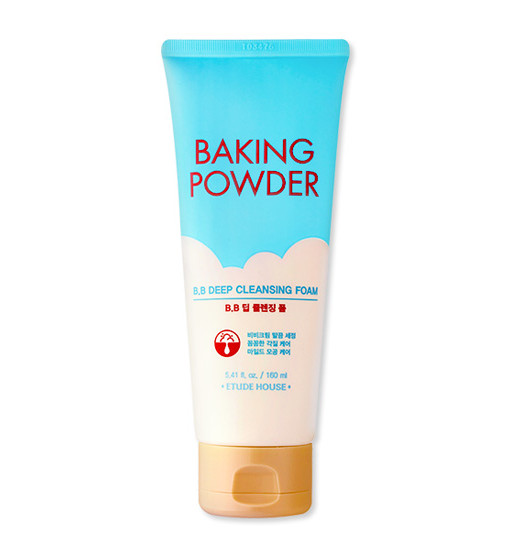 baking-powder-bb-deep-foam