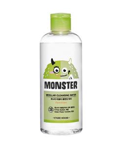 Monster-Micellar-Cleansing-Water-300ml