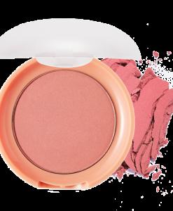 blush-apricot