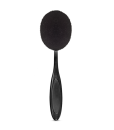 600_110001076_IM_01_650001054_Technic Fit Perfect Cover Foundation Brush