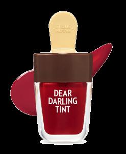 600_20171102104824529_Dear Darling Water Gel Tint #RD308