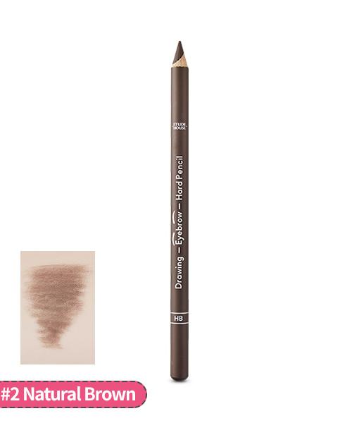 w#2-Natural-Brown