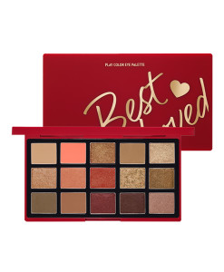 Thumb_(Best-Loved)Play-Color-Eye-Palette_w