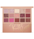 Thumb_Play Color Eyes Palette_Rose Bamb(Brand site)