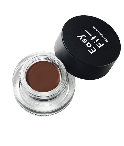 Easy-fit-gel-eyeliner_milk-brown