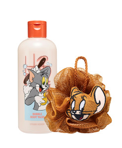 Bubble-Foam-Body-Wash