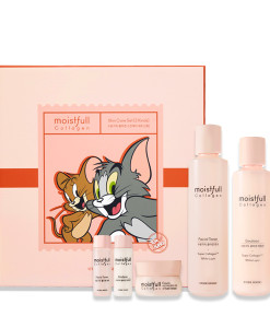 Moistfull-Collagen-Skin-Care-Set-[2-kinds]
