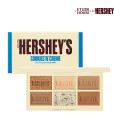(Hershey's)-Play-Color-Eyes-Mini_#Cookie&Cream_open