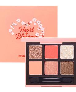 02-Coral-Blossom