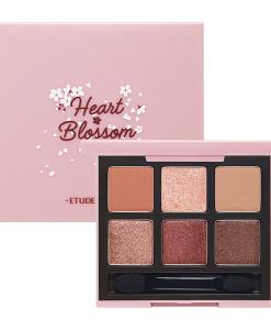 04-Dry-Blossom