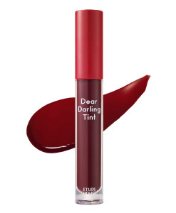 Dear Darling Water Gel Tint_RD305