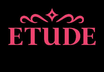 ETUDE THAILAND