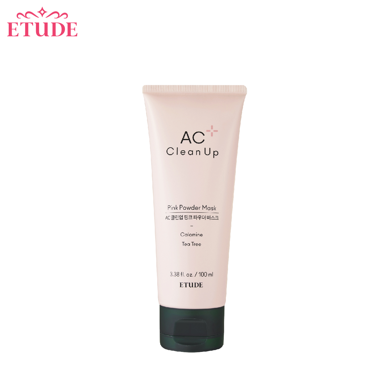 Etude-TN Hair + Were-24
