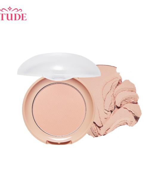 TN WEB02-07 OR204 Peach Vanilla Cream