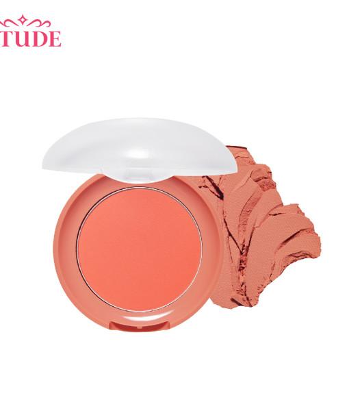 TN WEB02-10 RD301Red Grapefruit Pudding