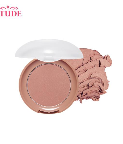 TN WEB02-11 BR401 Pink Bownie
