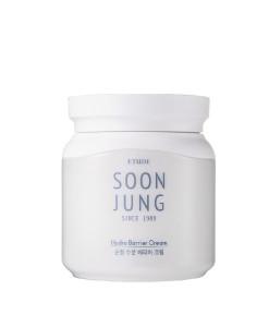 Soon Jung Barrier Cream