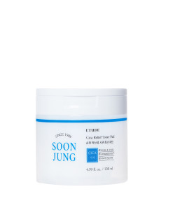 02_Soon Jung-01