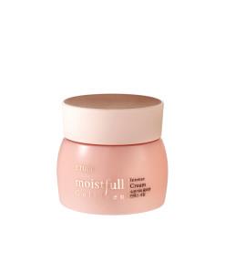 Moistfull Collagen Intense Cream 75ml