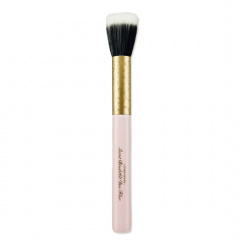 My Beauty Tool Secret Brush -#160 Duo Fiber