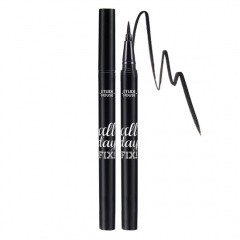 All Day Fix Pen Liner