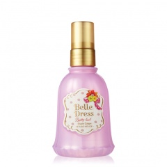 Belle Dress Pretty Look Shower Cologne