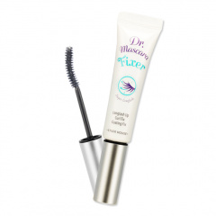 Dr.Mascara Fixer For Super Long Lash #02