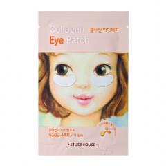 Collagen Eye Patch AD
