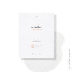 Moistfull Collagen Sheet Mask (21AD)