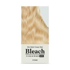 HOT STYLE SALON HAIR BLEACH 100G
