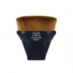 Double Lasting Skin Master Brush
