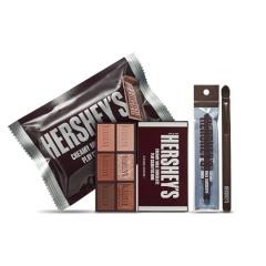 HERSHEY'S CHOCOLATE KIT #ORIGINAL