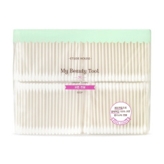 My Beauty Tool Cotton Swabs (800ea)