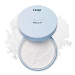 Sebum Soak Powder