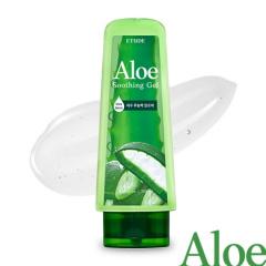 Aloe Soothing Gel