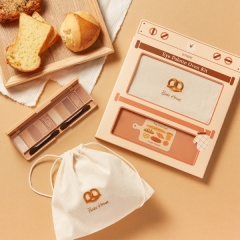 [LIMITED] Bake House Oven Kit