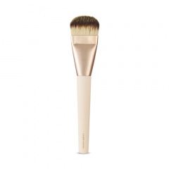 Double Lasting Glow Master Brush