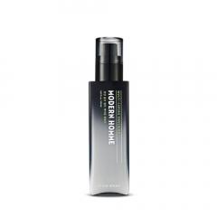 Modern Homme Multi-Caring Emulsion 150ml